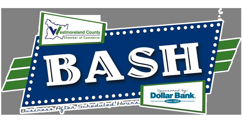 BASH At Rusbosin Furniture, Latrobe   July 19, 2017