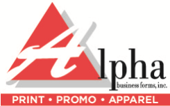 Alpha Business Forms, Inc.