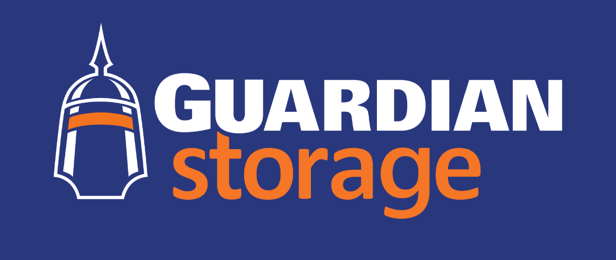 Guardian Storage Monroeville Rt 22