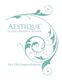 Aestique Plastic Surgical Associates, Inc.