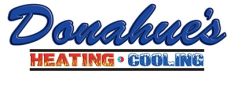 Donahue's Heating & Cooling